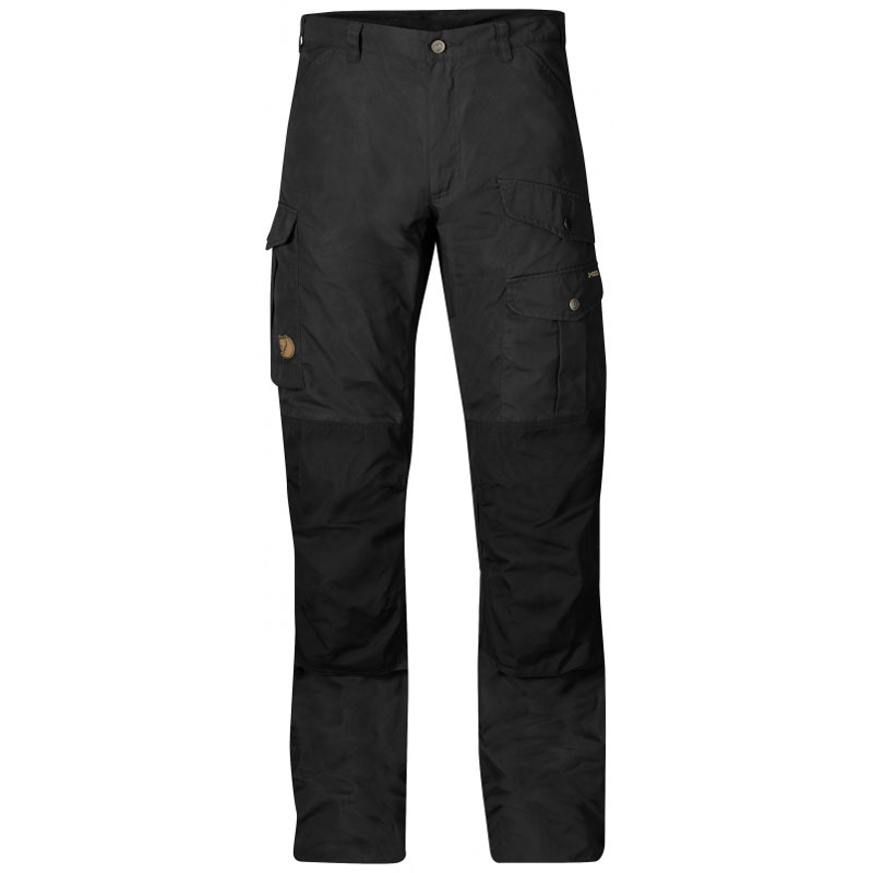 Fjäll Räven Pro Barents Pro Räven Hydr. Trousers e40818