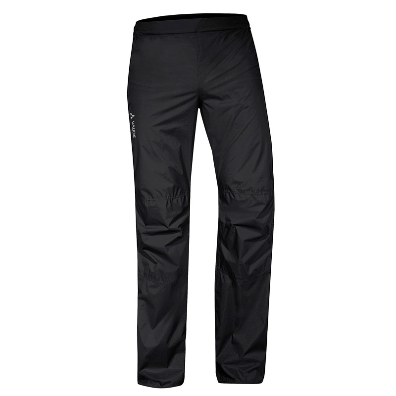 Vaude Drop Pants II Men Men II 52169d