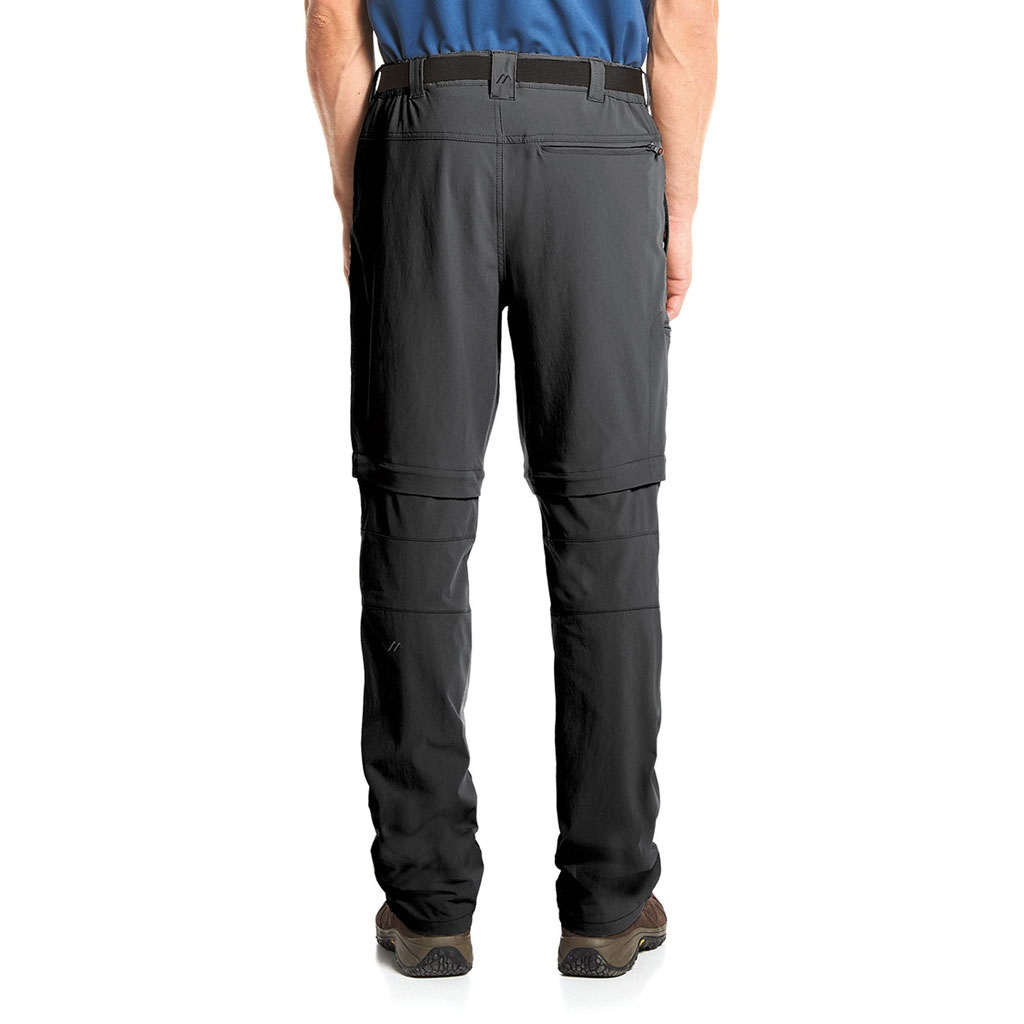 Maier Sports Tajo 2 2 2 Zip Off Hose  | Schöne Farbe  346acf