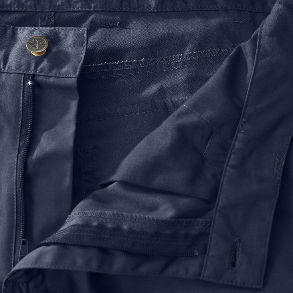 Fjäll Räven Barents Pro Jeans