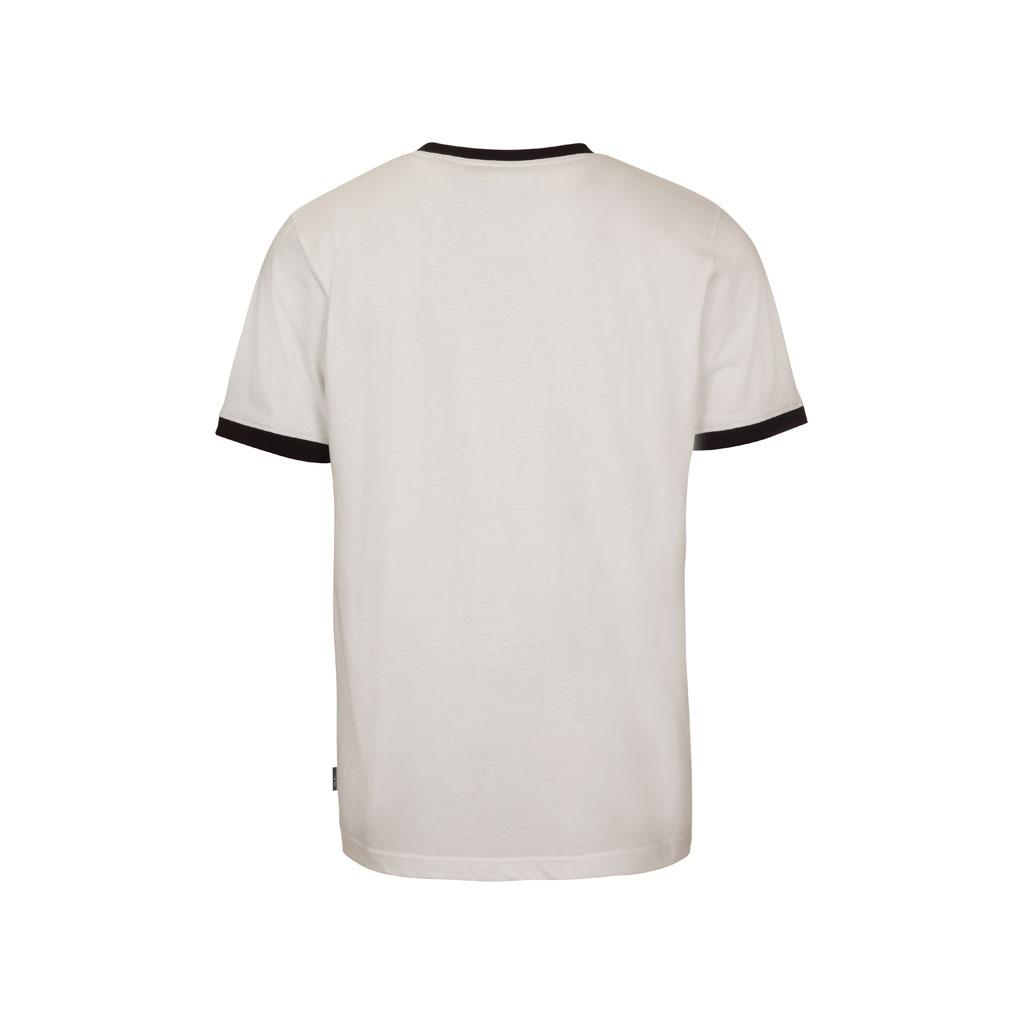 Elkline angolo T-Shirt WM