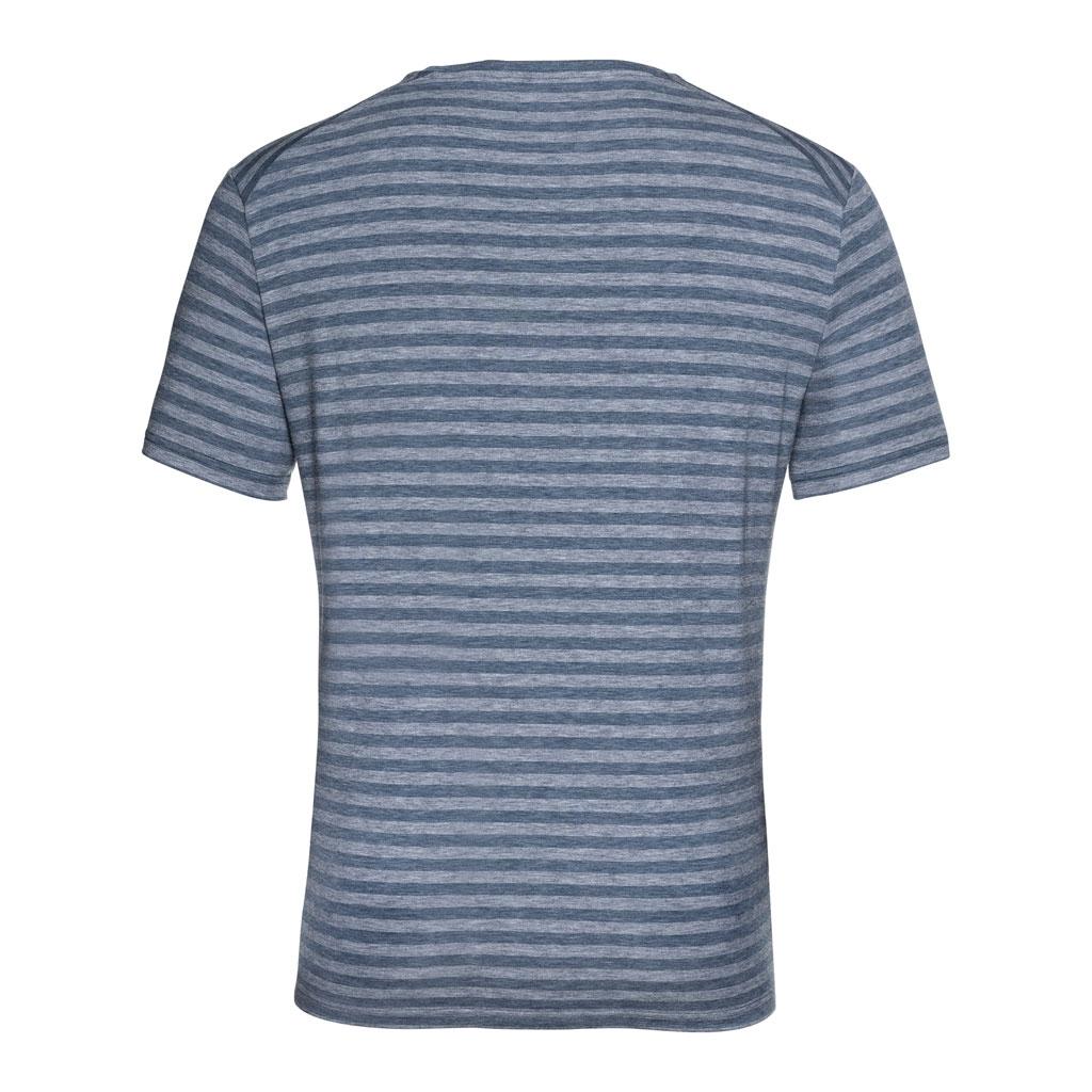 Vaude Moyle shirt III MEN T-shirt da uomo