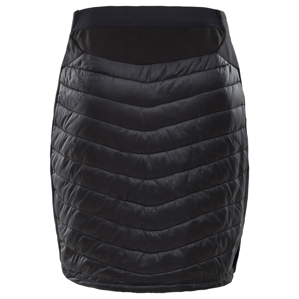 The North North North Face Inlux Insulated Skirt 7751d0