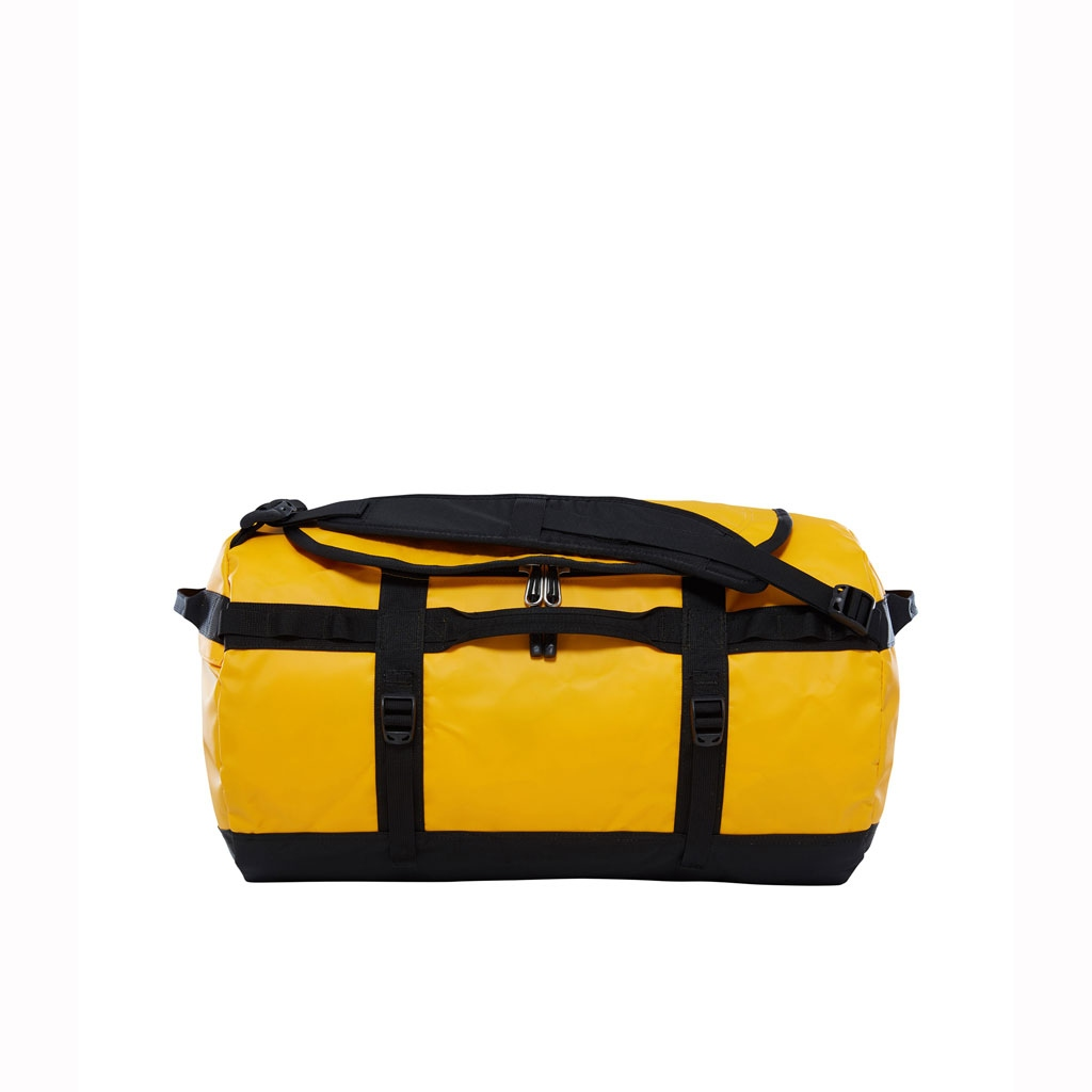 The North Face Base Base Face Camp Duffel Small b0a3f9