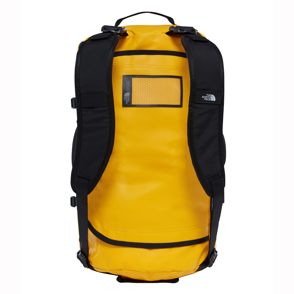The North Face Base Camp Duffel Small  | | |   8180bb