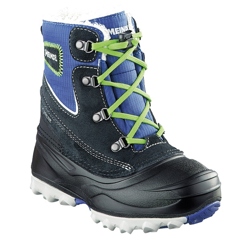 Meindl Canadian Winter Junior GTX